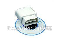 Оборудование для диагностики ELM327 Bluetooth с выключателем