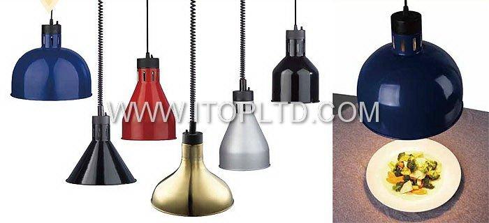 chl commercial cylinder heating kitchen lamp buy kitchen. Black Bedroom Furniture Sets. Home Design Ideas