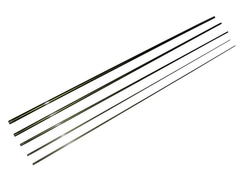 High quality japan toray carbon fishing rod blanks buy for Fishing rod blank