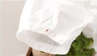 Женские блузки и Рубашки  AQ024