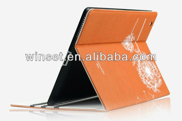 Smart Case for iPad Mini Case