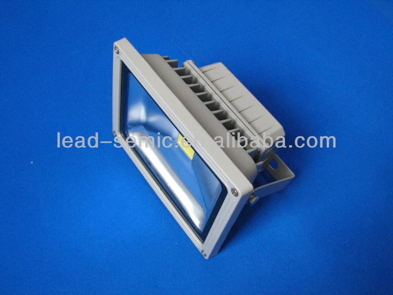 China market of electronic bulb 5050smd