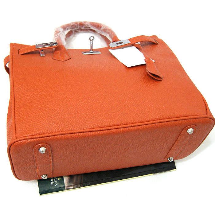Сумки Hermes, копии сумок Hermes, купить сумку Hermes