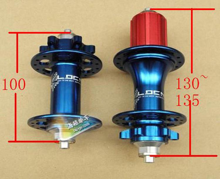 自転車の 自転車 ビーズ : ... 自転車bmxハブ130150mmビーズ送料