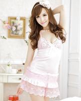 Женская пижама + g , W1347