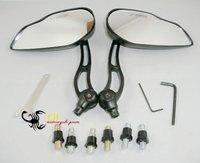Боковые зеркала и Аксессуары для мотоцикла Lh