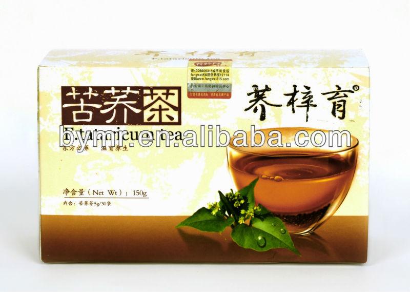 Pure organic rosella tea products,China Pure organic ...