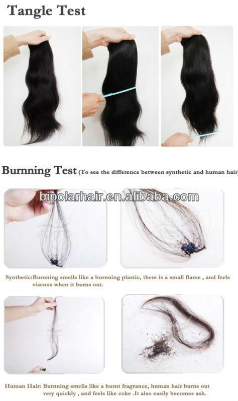 wholesale prebonded hair keratin hair extension