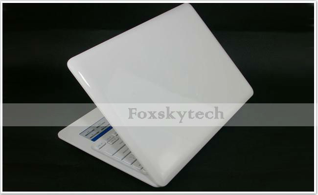 14inch ultra-thin mobile laptop-FNB14 (7)