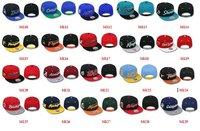 Мужская бейсболка Snapback Snapback 20pcs/lot