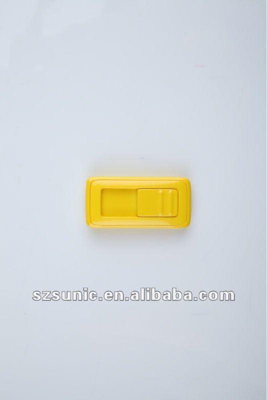 new high quality mini Usb Flash Drive With Custom Logo