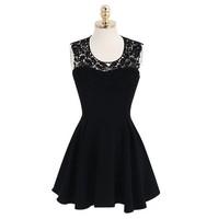 Женское платье LASION! Sexy women party pleated neck lace roupas plus size celebrity dresses vestidos de festa #4057