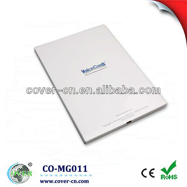 CO-MG011-4.jpg
