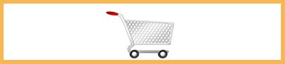 shopping cart-.jpg