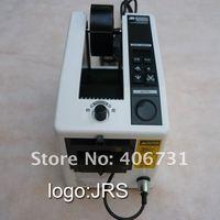 Упаковочное оборудование New m/1000/ce /dhl M-1000