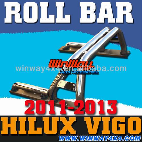 Vigo Hilux 2013.html | 2017 - 2018 Cars Reviews