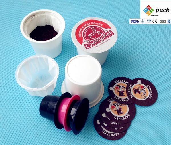 cheap coffee k cups