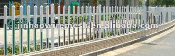 Road Divider Design Road Divider Fence(factory