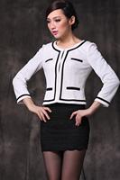 Женская куртка NORDIC WINDS  NW96S103