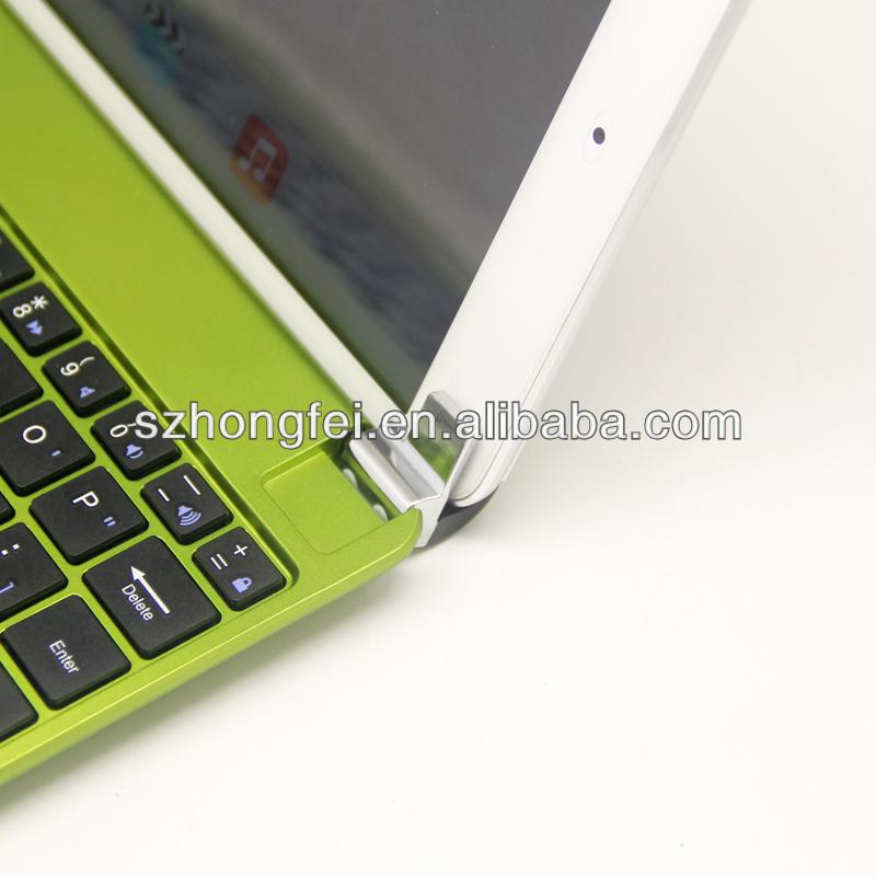 bluetooth keyboard for lenovo a3000 bluetooth keyboard for ipad 2 case bluetooth piano keyboards
