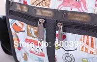 Маленькая сумочка Artist in Resident Kate Sutton Shoulder Bag Women's Messenger Bag