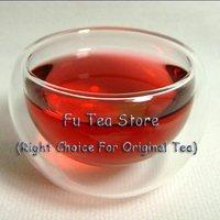 Чай Пуэр 50pcs 10 Flavors Puer tea, Pu-erh tea, original yunnan health tea, gongcha