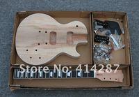 Аксессуары для гитары