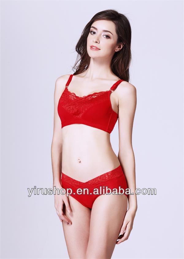 red mastectomy bra.jpg