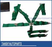 Ремень безопасности для авто TK-MPH361 3 6 4 FIA 2015