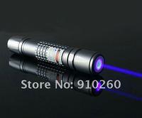 Лазерные указки лазерной указкой 10000mw