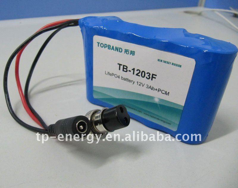 TB-1203F_2