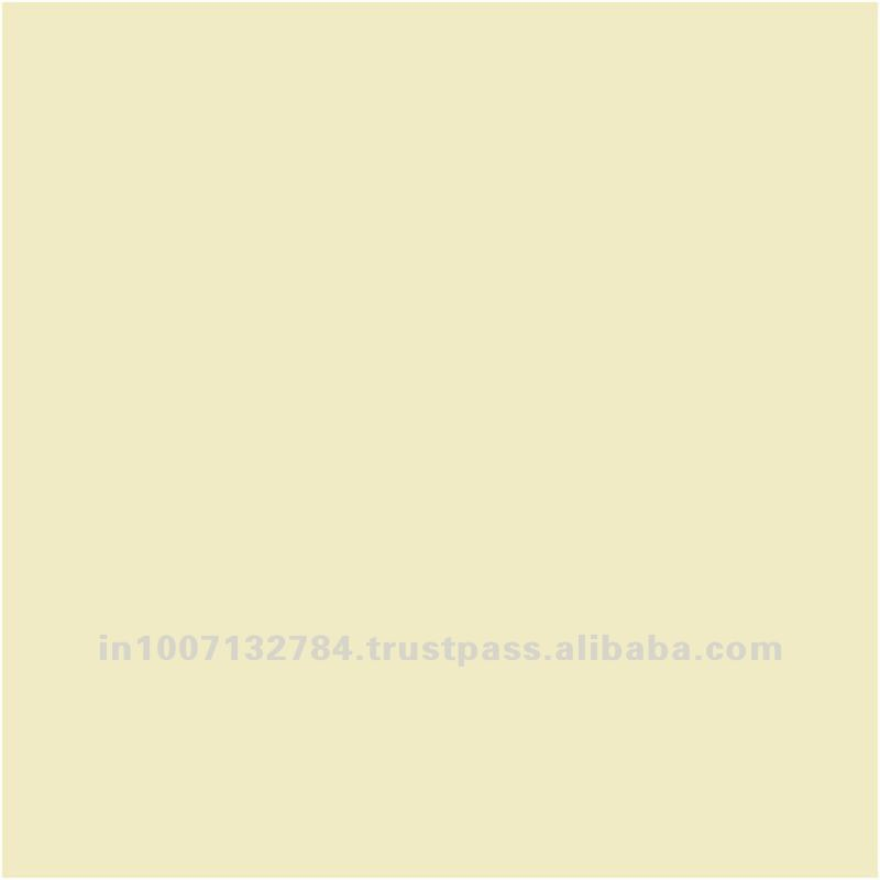 Ivory Colour Vitrified Floor Tile,stain Resistant Tile