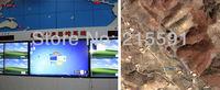 Сенсорные панели bizoc технологий
