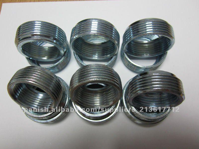 Imc rmc conduit steel reducing bushing view