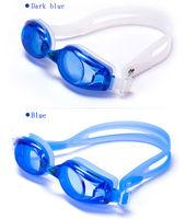 Мужские очки для плавания , G1208