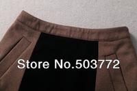 Женский костюм + Twinset HA1311