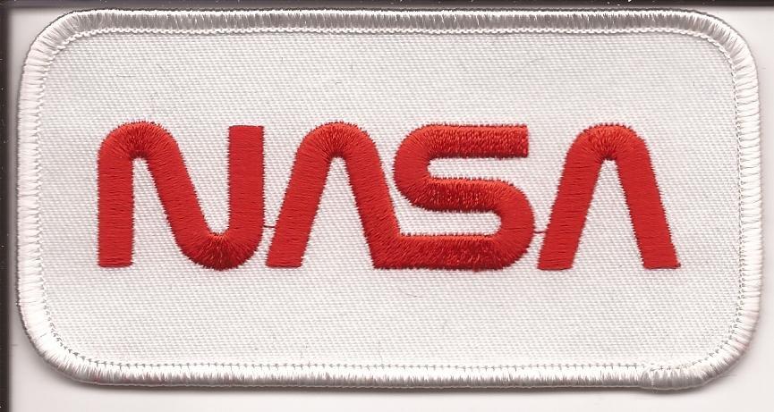 printable name tags for astronauts - photo #47