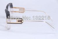 Аксессуар для очков Ostrich Skin Eyewear CAZAL 623 MOD 623