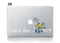 Ноутбук Скины