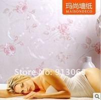 High-grade wallpaper free shipping