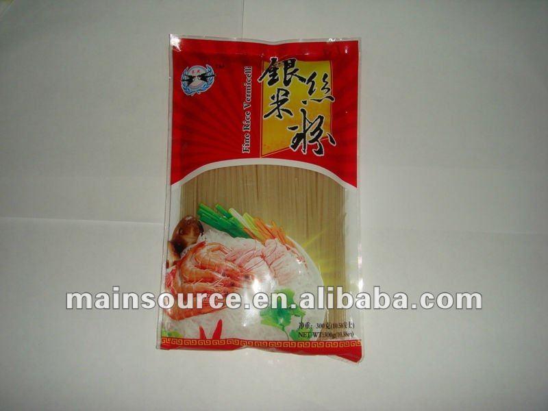 400g Jiang men Rice Noodle