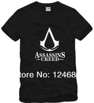 ASSASSINS CREED T-SHIRT black.JPG