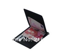 100% genuine leather money clip, top quality men's money clip wholesale,men wallets money clip free shipping