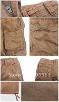 Мужские штаны Matchstick 8 100% 6327
