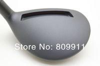 Free Shipping Newest 2014 Adams Velocity Slot Tech XTD Ti Fairway F/W Golf Head  18D