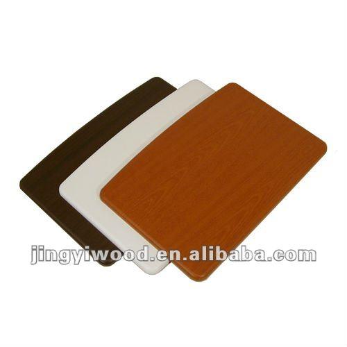 Plain/Melamine/UV MDF board