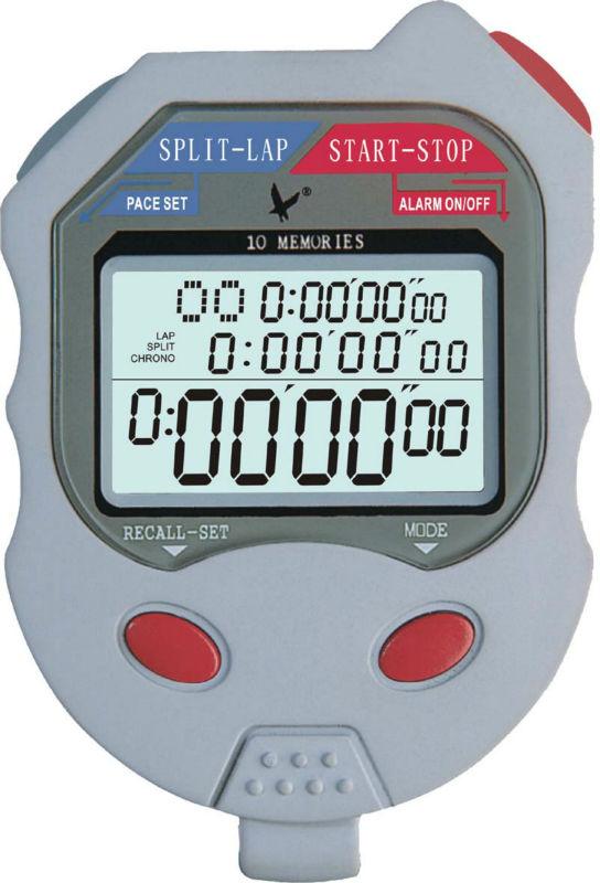 PC510-stopwatch-timer-stopwatch timer -digital timer-countdoum timer-switch timer-sport timer-interval timer-online timer-time timer-clock timer-timer counter-analog timer-lcd display stopwatch time-tim