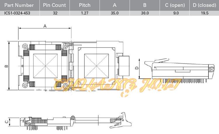 PLCC32.jpg