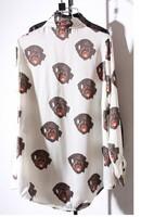 Женская одежда ECR FASHION Hilary/notu819