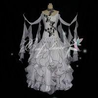 Женская одежда XMF-DANCE  BR162